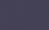 Fuchsia Polkadots