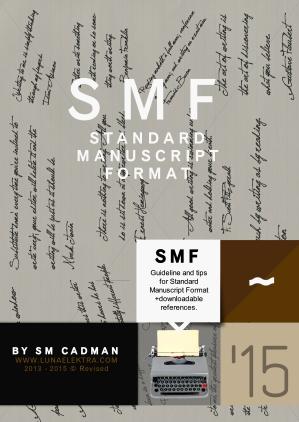 SMF Graphic