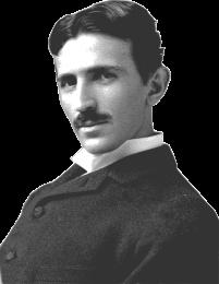 Nikola-Tesla-1-Merlin2525