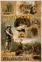 william-shakespeare-67767_1920