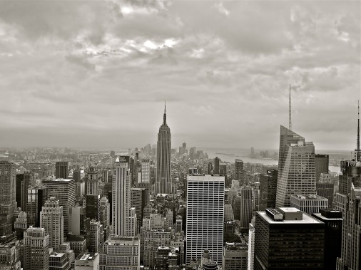 empire-state-building-792315_1920