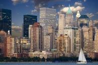 new-york-540807_1920