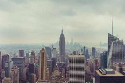 new-york-690567_1280