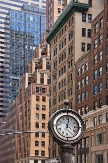 new-york-742799_1920