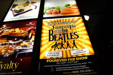 shows-607611_1920