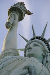 statue-of-liberty-500700_1920