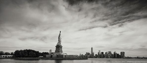 statue-of-liberty-690574_1920