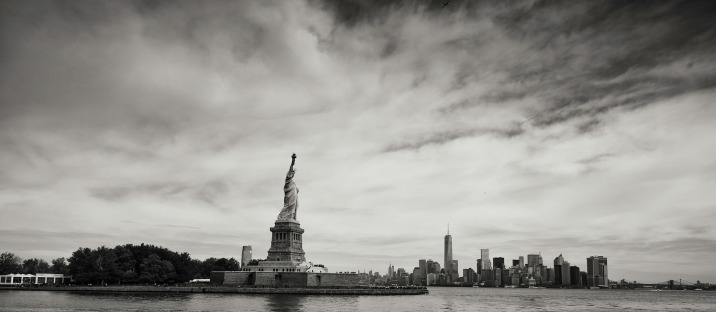 statue-of-liberty-690574_1920