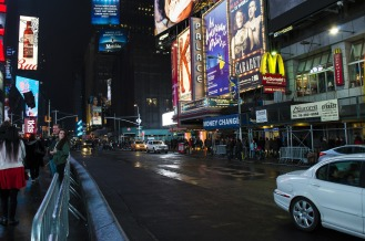 times-square-581228_1920
