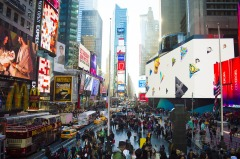 times-square-582930_1920