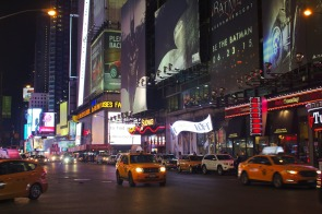 times-square-783842_1920