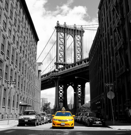 yellow-taxi-592184_1920