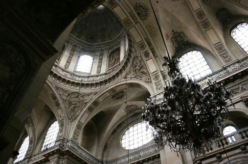 church-saint-paul-489847_1280