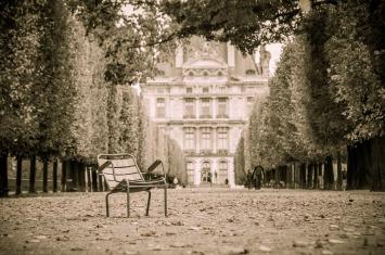 paris-701093_1920