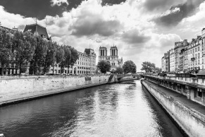 paris-832144_1920