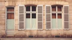 paris-856026_1920