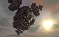 spaceship-706570_1280
