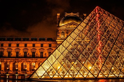 the-louvre-690929_1280