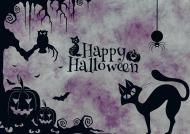 halloween-963122_1920