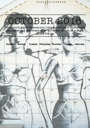 10. October 2016