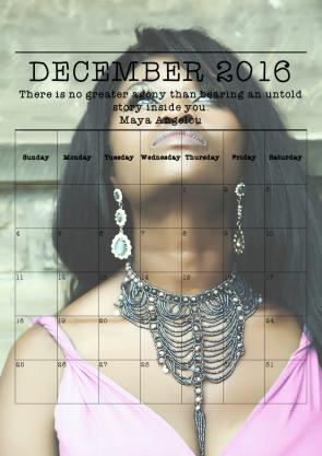 12. December 2016