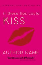 Romance Book Cover 1