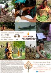 PNG FFABB Kickstart Poster 10 - FINAL