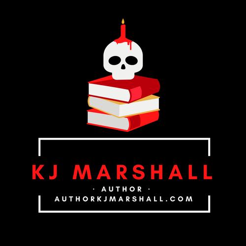 Prototype KJ Marshall Logo