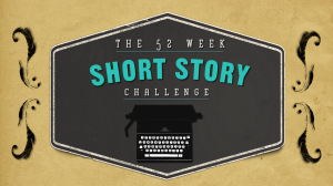 52-week-short-story-challenge-graphic