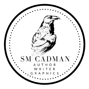 SM CADMAN