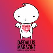 https://daedalus-magazine.com/